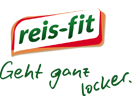 Reis-Fit - D'Alessandro - Consulenza Commerciale in Austria e Germania